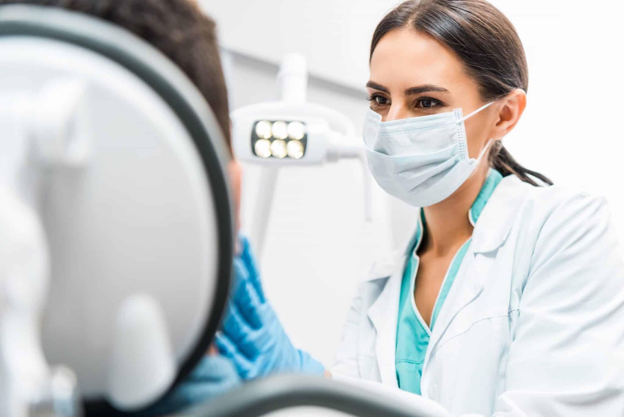 wholesale-medical-face-masks