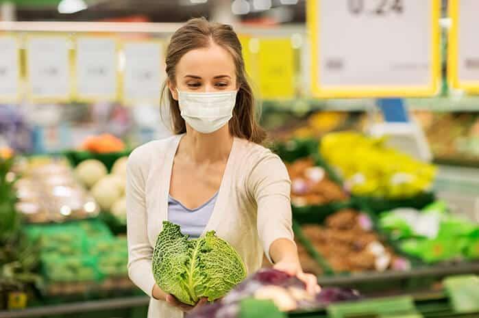 premium-daily-wear-face-masks