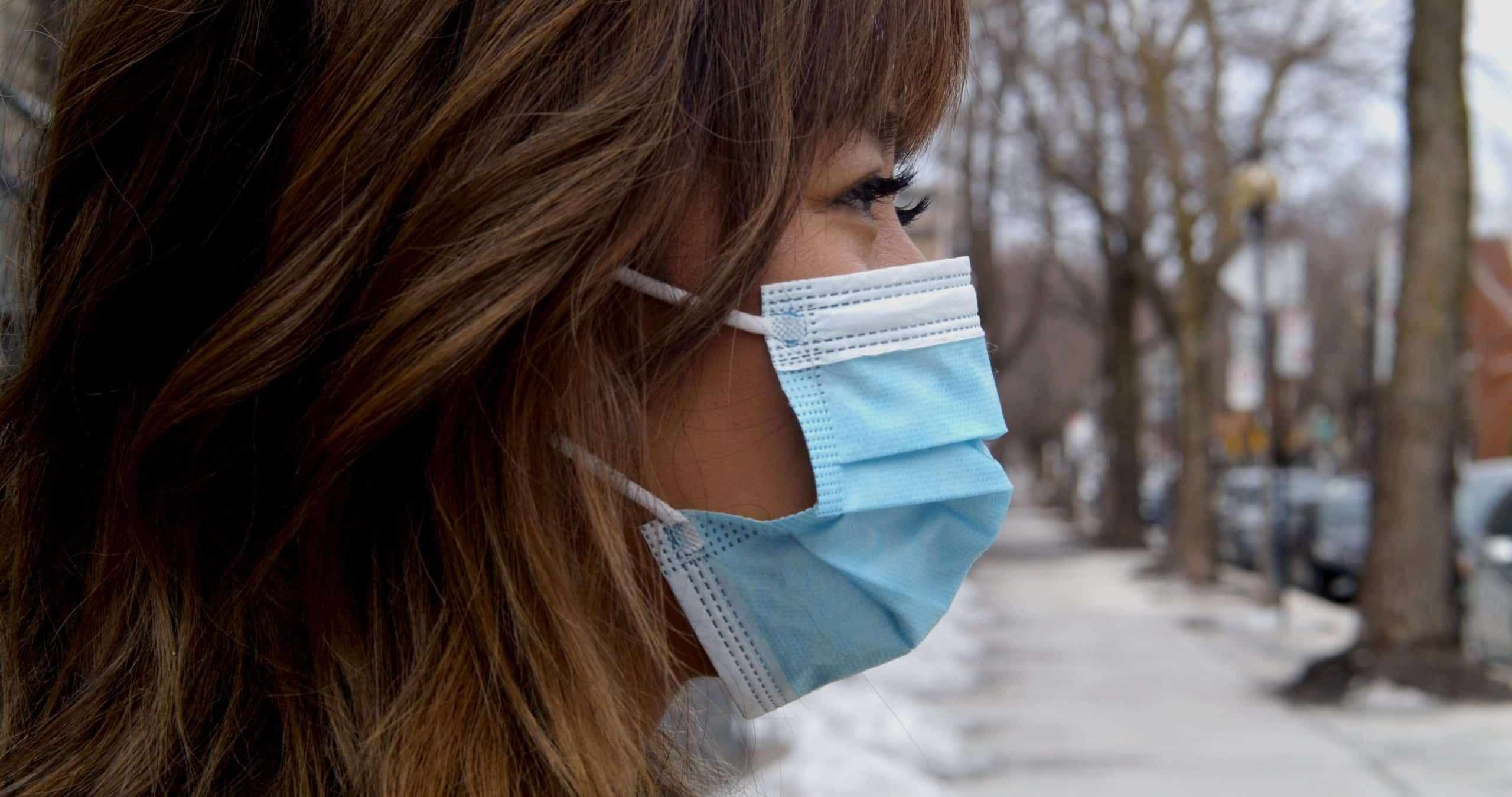Canadian Made Medical Face Masks | ASTM Level 1, 2 and 3 medical face masks, medical face masks made in canada, Calgary company makes medical grade face masks from canadian materials, Medical Mask and non-medical mask, 3ply face mask, 3 layered face mask