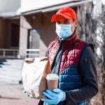 Canadian Made Medical Face Masks